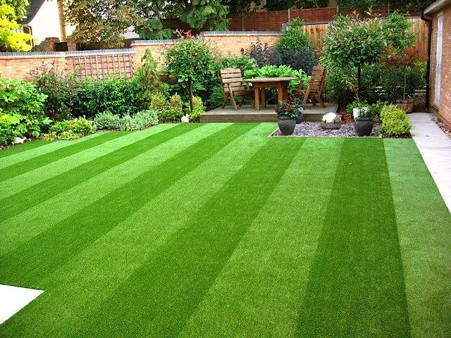cỏ nhân tạo được bán và phân phối bởi công ty Phương Thành Ngọc