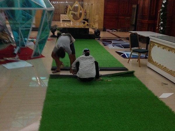 du-an-san-choi-golfmart-city