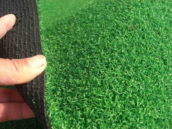 cỏ nhân tạo bao nhiêu 1 mét