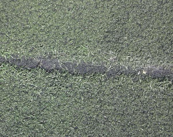 10 tiêu chí kiểm tra chất lượng sân cỏ nhân tạo
