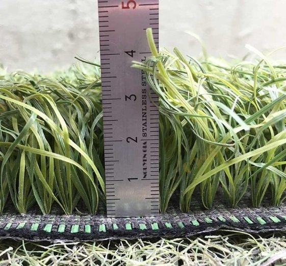 thanh lý cỏ nhân tạo với độ mới 80%