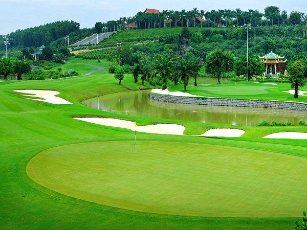gioi-thieu-san-golf-long-thanh