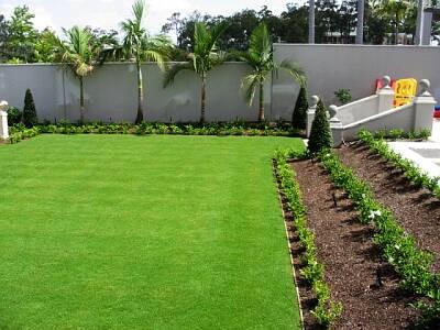 cỏ nhân tạo là gì